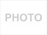 Фото  1 Універсальні механічні зєднання GEBO Італія. Діаметр 15-120 мм. Доставка по Україні. 66755